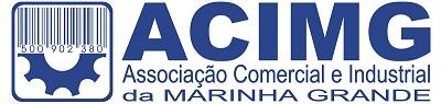 acimg1